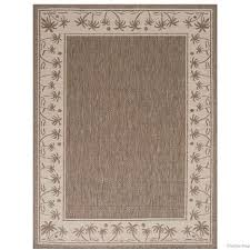 Palm Tree Runner Rug 458 Best Rugs Images On Pinterest