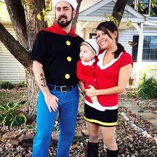 Pea Halloween Costume Group Family Halloween Costumes Adams Family Costumes