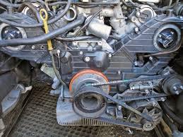 porsche 928 engine view topic u002786 5 porsche 928 fs