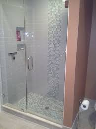 Bathroom Tile Installers Tile Installation South Florida Flooring Contractor