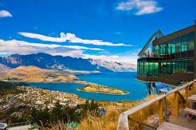 cheap new zealand holidays cheap holidays abroad a homeaway