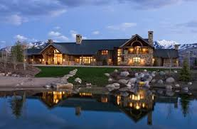 most expensive homes for sale in the world most expensive homes for sale lazy penguins