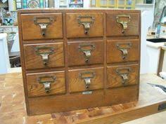 index card file cabinet 35 drawer library index card file cabinet drawers filing and