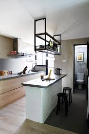 kitchen island designs for small spaces best 25 small kitchen with island ideas on small