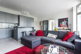 one bedroom apartments to rent property for sale in berlin berlin real estate buy berlin