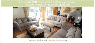 Laura Ashley Furniture by Sofa Competition At Laura Ashley