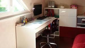 ikea bureau fille bureau fille ikea bureau fille ikea bureau commun