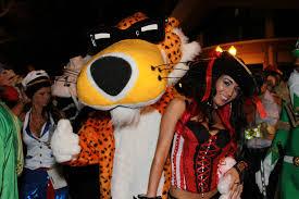 halloween party orlando last minute orlando halloween events orlando sentinel