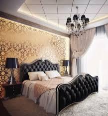 chambre contemporaine adulte awesome decoration chambre adulte moderne ideas design trends dans