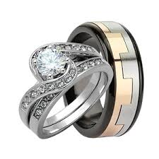 his and wedding ring sets wedding ring sets manova jewelry