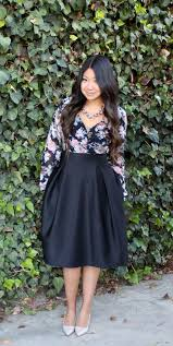 best 25 modest church ideas on pinterest floral dresses