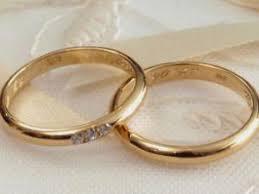 alliance de mariage gravure alliance originale pour mariage idée mariage