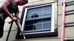 best pictures of exterior window trim nice home design cool to
