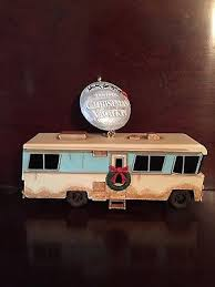 2009 national loon s vacation cousin eddie s rv