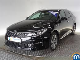 kia optima used kia optima for sale second hand u0026 nearly new cars