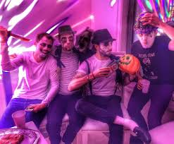lifestyle halloween party halloween party qatar bootsforcheaper com