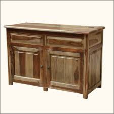 add function and beauty to your kitchen dining space or even bath
