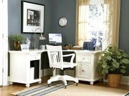Small Dark Wood Desk Dark Wood Office Desk Uk Dark Cherry Computer Desks Dark Wood