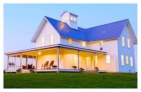 house plans country farmhouse farm house plans farmhouse with photos country cottage