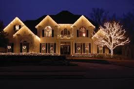 icicle christmas lights outdoor living lighting