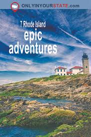 Rhode Island wild swimming images 361 best rhode island images rhodes rhode island jpg