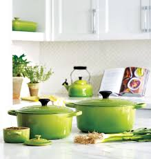 colour obsessed go bold in the kitchen with colourful cookware