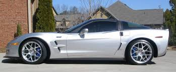 zr1 corvette msrp zr1 2012 zr1 ls9 for sale corvetteforum chevrolet corvette