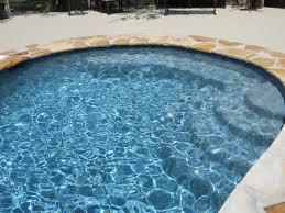 asi pool plastering remodeling u0026 renovation make your pool a wet