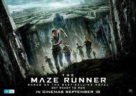 film maze runner 2 full movie subtitle indonesia nonton film the maze runner 2014 online subtitle indonesia gratis