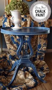 coffee table annie sloan paris grey kitchen cabinets furniture