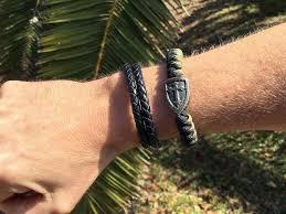 leather wrap bracelet watches images Active edge leather wrap bracelet active edge gear jpg