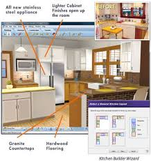 sweet home 3d u2013the best free home interior design software for pc