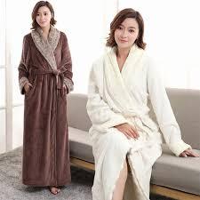 robe de chambre pour femme robe de chambre pour femme webpyx