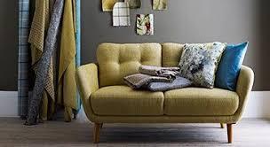 John Lewis Cushions And Throws Living Room Furniture Rugs Sofas Cushions Throws John