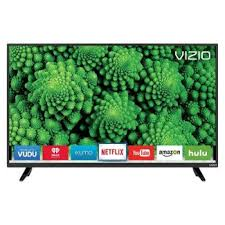 sale in target on black friday tvs target
