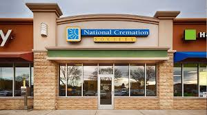 national cremation society reviews national cremation society of richfield mn minneapolis st paul