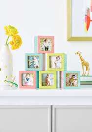 oh joy target oh joy oh joy for target home decor and nursery collections
