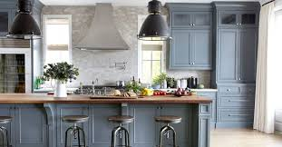 is it a mistake to paint kitchen cabinets 8 mistakes to avoid when painting your own cabinets