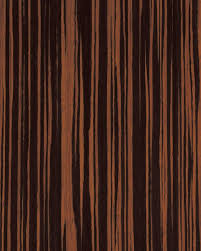 Wood Wall Covering by Ebony Wood Veneer Wall Paper Commercial Grade Wood Veneer Wall