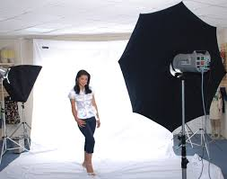 studio lighting equipment for portrait photography elinchrom studio strobe lighting reviewd by flaar reports