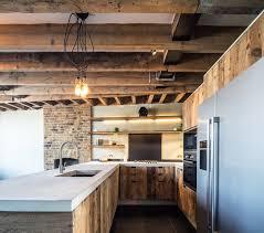 London Kitchen Design by Reclaimed Wood Kitchens Brandler London Archives