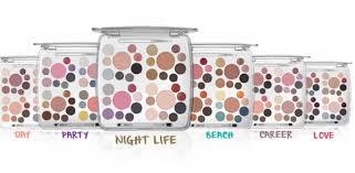 Em Makeup style blossom em cosmetics by phan