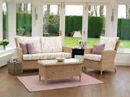 Purple Patio Cushions by Decor Enjoying Deep Seating Ashley Furniture Replacement Cushions