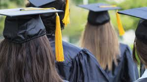 indeed com resume builder how to use your indeed employer dashboard to manage recruitment the class of 2016 is graduating with record levels of debt indeed looks at how