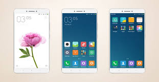 miui theme zip download download xiaomi mi max miui 8 stock wallpapers and themes install