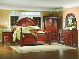 badcock bedroom set badcock canopy furniture king bedroom sets with elegant bedroom