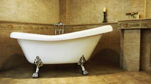 Best Way To Clean The Bathtub How To Choose The Best Bathtub Pictures Designing Idea