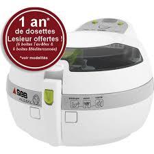 idee cadeau cuisine cadeaux cuisine idées de design maison faciles teensanalyzed us