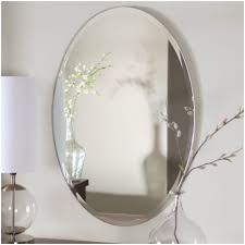 Mirrors For Sale Bathroom Bathroom Wall Mirrors For Sale Wonderful Oval Bathroom