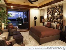 bedroom splendid customize your bedroom ways to decorate your